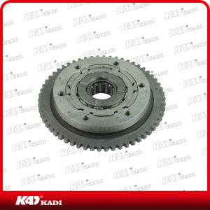 China Motorcycle Engine Parts Starting Clutch for Xr150L pictures & photos