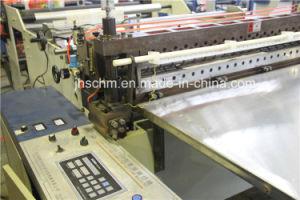 Pet Sheet Cutting Machine pictures & photos