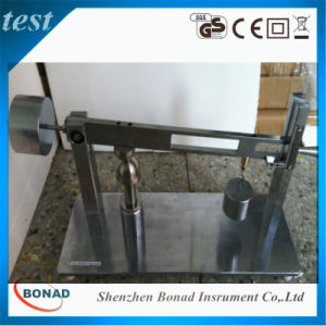 En60320 Fig20 Apparatus of Pressure Test on Socket Shrouds pictures & photos