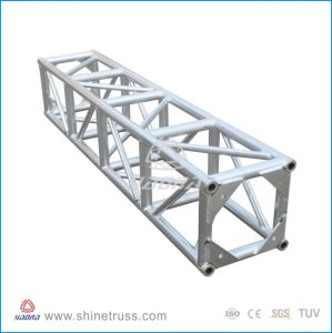 300*300mm Aluminum Truss Screw Bolt Square Truss Wedding Truss (SS05) pictures & photos