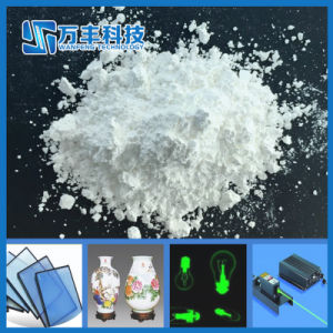 Professional Supplier High Precision Thulium Oxide pictures & photos