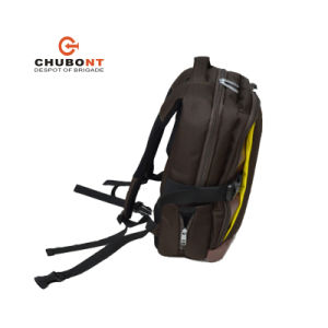 Chubont Fashion Laptop Travel Backpack School Backpack pictures & photos