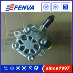 44310-60500 Power Steering Pump for Toyota Land Cruiser Vdj200 pictures & photos