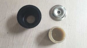 Truck Parts-Drag Link Ball Joints Repair Kit for Isuzu Cxz81k/10PE1 (1-85574041-0) pictures & photos