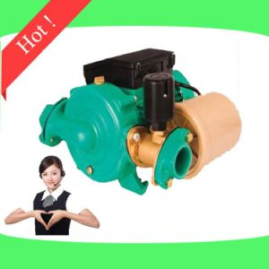 Water Suction Pump Water Suction Pump pictures & photos
