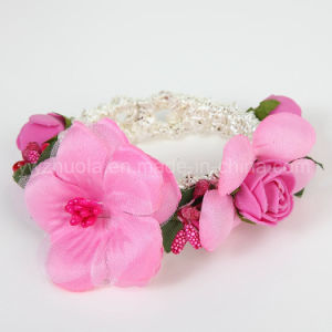 Fashion Women Bangle Jewelry Accessories