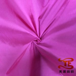 Nylon Taffeta Fabric China Factory Providing The Nylon Fabric for Garment pictures & photos