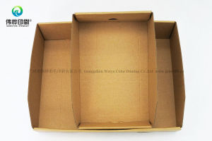 Customized Paper Printing Packaging / Carton Box pictures & photos