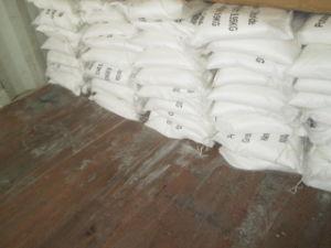 Potassium Chloride Granular Powder 60% Fertilizer Kcl pictures & photos