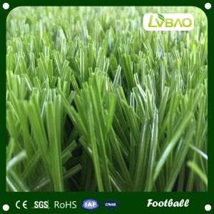 Football Soccer Synthethic Artificial Turf pictures & photos