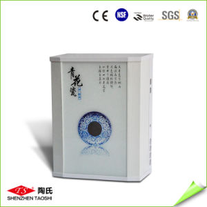 OEM Customized RO Systems Water Filter China pictures & photos