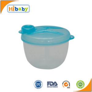 Best Healthy-Grade Baby Food Storage Baby Milk Powder Dispenser