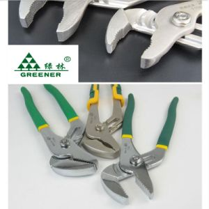 Slip-Joint Plier and Pump Plier pictures & photos