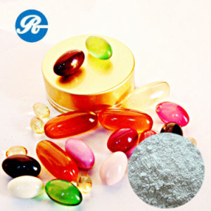 for Human Nutrition Food Additives L-Carnitine pictures & photos