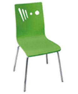 2016 Hot Sales Dining Chair with High Quality CA57 pictures & photos