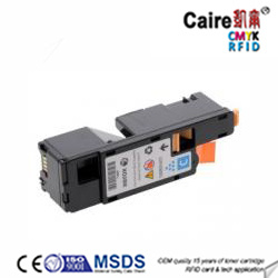 106r01631/106r01633/106r01632 Compatible for Xerox Workcentre 6015 Color Toner Cartridge 1000 Page pictures & photos