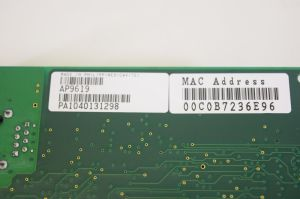 APC Network Management Card (AP9619) pictures & photos