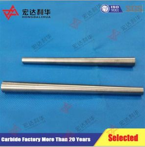 Tungsten Carbide Tool Holders for Lathes pictures & photos