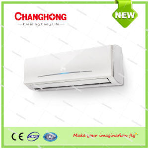Changhong Wall Split DC Inverter Air Conditioner pictures & photos