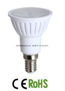 7W Ce E14 SMD2835 LED Light pictures & photos