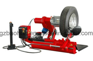 T568 Truck Tyre Changer pictures & photos