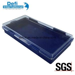 Translucent Plastic Box & Plastic Packing Box pictures & photos