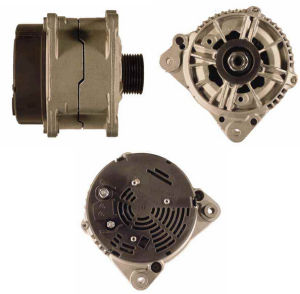 Dodge Caravan Alternator Auto Bosch: 0123510037; 0123510106 Chrysler: 4727206 pictures & photos