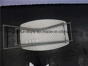 New Style of Personal Table for Outdoor Use From China Manifacture pictures & photos