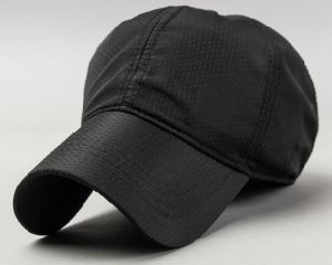 Water Proof Running Cap pictures & photos