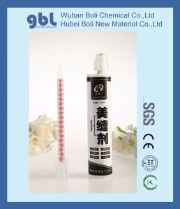 GBL Newest Factory Directly Sell Epoxy Glue for Ceramic Tiles pictures & photos
