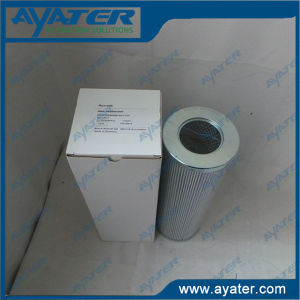 R928005998 Bosch Rexroth Cartridge Oil Filter pictures & photos