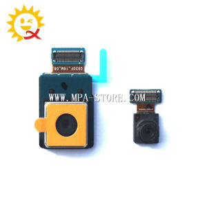 S6 Back Camera Modul Camera Flex for Samsung Galaxy pictures & photos