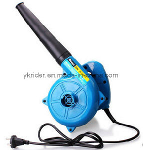 450W Mini Electric Blower pictures & photos
