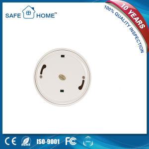 360 Degree Detecting Professional Mini Infrared PIR Motion Sensor Alarm pictures & photos