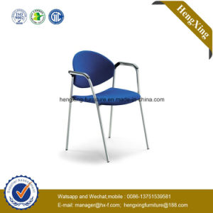 Conference Director Chair / Meeting Easy Chair / Student Desk Chair (HX-V015) pictures & photos