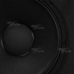 "Stx825 Professional Dual 15"" Speaker Box pictures & photos"