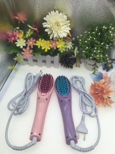 Newest Design Popular Hair Iron Professional Hair Straightener pictures & photos