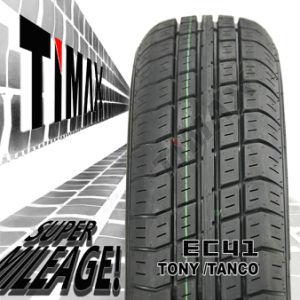 Car Tyre, Economic Car Tire 195/60r14, 205/60r14 pictures & photos