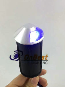 Mini LED Light 3W LED Underground Lighting in IP68 pictures & photos