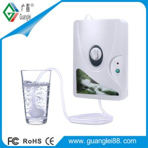 Water Purifier for Household (GL-3189A) pictures & photos