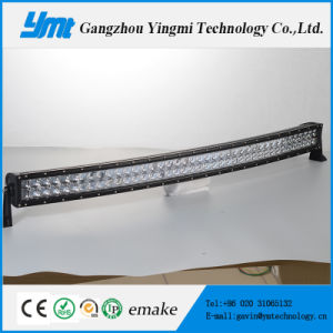 "42"" Double Row Auto LED Car Light for All Cars pictures & photos"