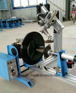 Height Adjustable Welding Bed pictures & photos