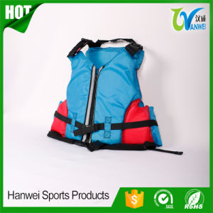 New Style Universal portable Swimming Safety Jacket (HW-LJ050) pictures & photos