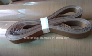 Continuous Sealing Machine Belt pictures & photos