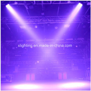 Xlighting 36 10W Zoom LED Moving Head Wash Lighting pictures & photos