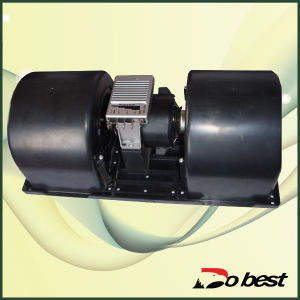 Bus Fan Blower for Air Conditioner pictures & photos