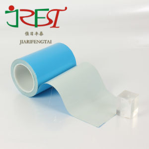 High Performance IC Chip Thermal Adhesive Tape with UL pictures & photos