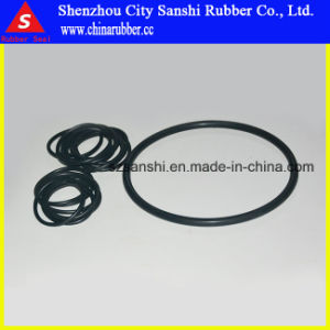Pipe Rubber Ring Joint pictures & photos