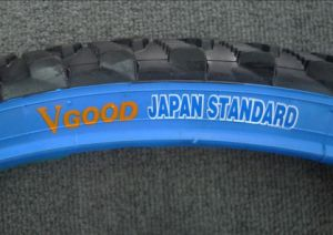 Kids′ Bicycle Tire 12X2.125 12X1.95, Bicycle Tire Manufacturers pictures & photos
