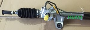Power Steering Rack and Pinion for Honda Rb1 (Odyssey) 53601-Sfj-W01 pictures & photos